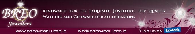 Breo Jewellers