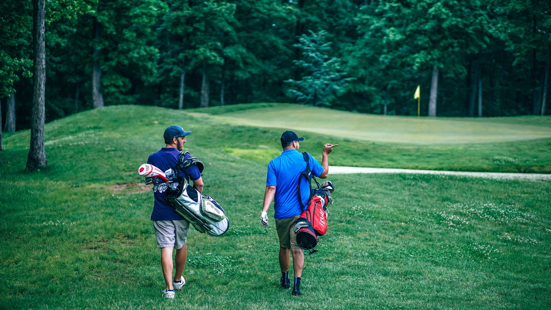 Nenagh Golf Club Inter Club Competitions